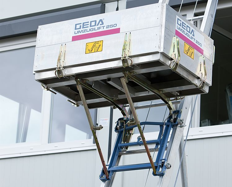 GEDA Umzuglift web 05